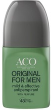 ACO For Men Original Deo 50ml