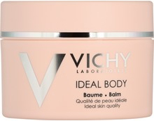 Vichy Body Cream 200
