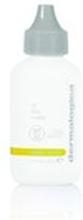 Dermalogica Oil Free Matte SPF-30 50 ml - Solkräm För Fet Hy