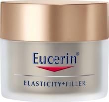 Eucerin HYALURON-FILLER + ELAstICITY Night 50 ml