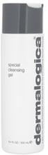 Dermalogica Special Cleansing Gel 250 ml - Ansiktstvätt