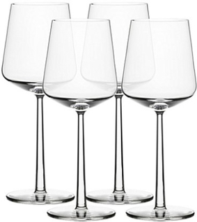 Iittala Essence Rödvin 4-pack 45 cl