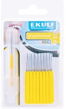 EKULF pH professional pH professional 0,7mm 18st