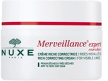 Nuxe Mer. Ex. Lift And Firm Rich 50 ml