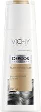 Vichy Balsam 150 ml