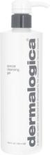 Dermalogica Special Cleansing Gel 500 ml - Ansiktstvätt