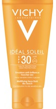 Vichy Solcreme SPF 30 50 ml