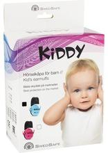 SwedSafe Kiddy Blue 1 st