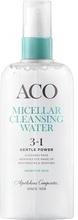 ACO Micellar Cleansing Water 200ml