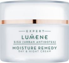 Lumene Sisu Day&Night Cr 50 ml