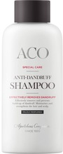ACO Anti Dandruff Scha 200 ml