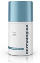 Dermalogica Pure Night 50 ml - Kräm Mot Pigmentfläckar