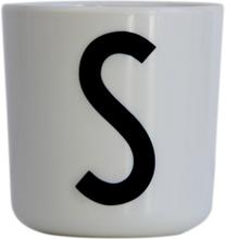 Design Letters - Design Letters abbb9865091e7