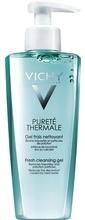 Vichy Pureté Thermale Rengöringsgel 200 ml