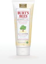 Burt's Bees Kropps Lotion 170g