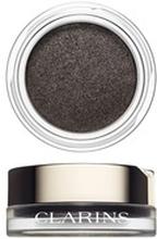 Clarins Ombre Matte 05 Sparkle Grey 7 g