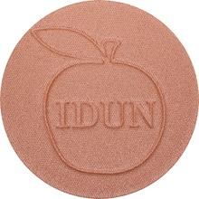 IDUN MINERALS Midnattssol pressed bronzer 5 gram