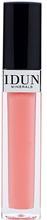 IDUN MINERALS Lipgloss-Cornelia 6 ml