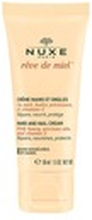 NUXE RDM Hand and Nail Cream 50 ml