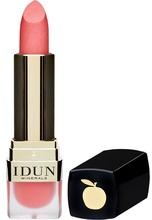 IDUN MINERALS Lipstick Frida 3,6 gr