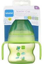 MAM starter Cup 150ml 1st