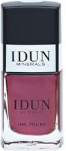 IDUN MINERALS Almandin 11ml