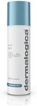 Dermalogica Pure Light SPF-50 50 ml - Dagkräm Med Spf