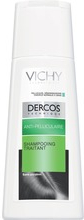 Vichy Schampo 200 ml