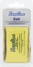 Nasaline Salt 20g