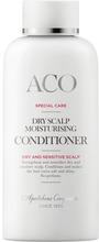 ACO Dry Scalp Moisturising Conditioner 200 ml