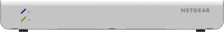 NETGEAR GC110P-100PES Strømforsyning-switch 8 porte