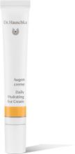 Dr. Hauschka Daily Hydrating Eye Cream 12,5 ml