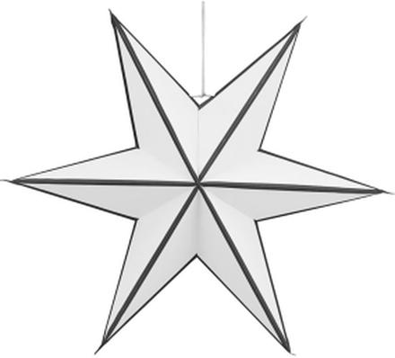 House Doctor - Star 45 cm