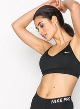 Nike Indy Bra Svart