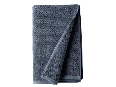 Södahl Sense Håndkle 70 x 140 cm China Blue
