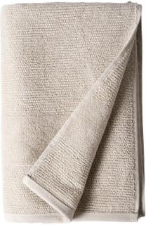 Södahl Sense Håndkle 70 x 140 cm Natur