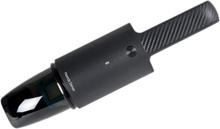 Nordic Sense Draadloze Handstofzuiger - 80W