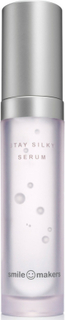 Smile Makers Stay Silky Serum 30 ml