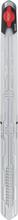 Rottefella Move Switch NIS 2.0 skibindinger Hvit OneSize
