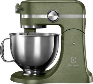 Electrolux EKM5550 Assistent Kjøkkenmaskin Grønn Electrolux
