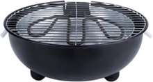 BQ-2880 - barbeque grill