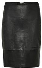 Luella Skirt Premium