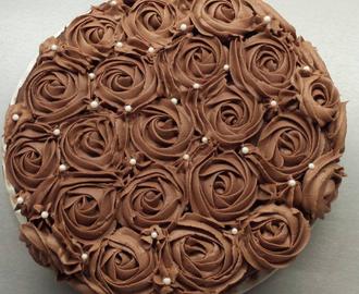 Hvordan lager man sjokolade