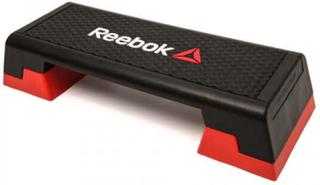 Reebok Step Bench Delta