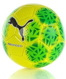 evoSpeed 5.5 Fade Ball