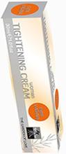 Tightening Creme - Krem Zwężający Pochwę 30ml | 100% DYSKRECJI | BEZPIECZNE ZAKUPY
