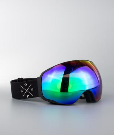 Dope Skibriller Sphere 2X-UP