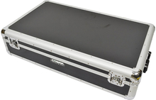 Universal Flightcase 821 x 481 x 194mm