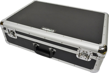 Universal Flightcase 681 x 456 x 194mm
