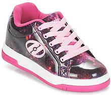 Heelys sko med hjul til børn SPLIT Heelys